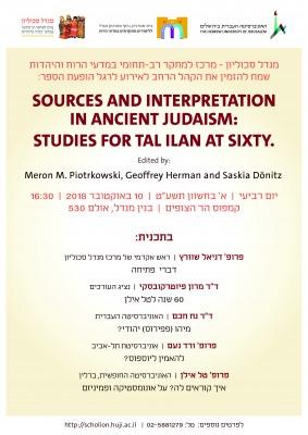 book_launch_sources_and_interpretatio