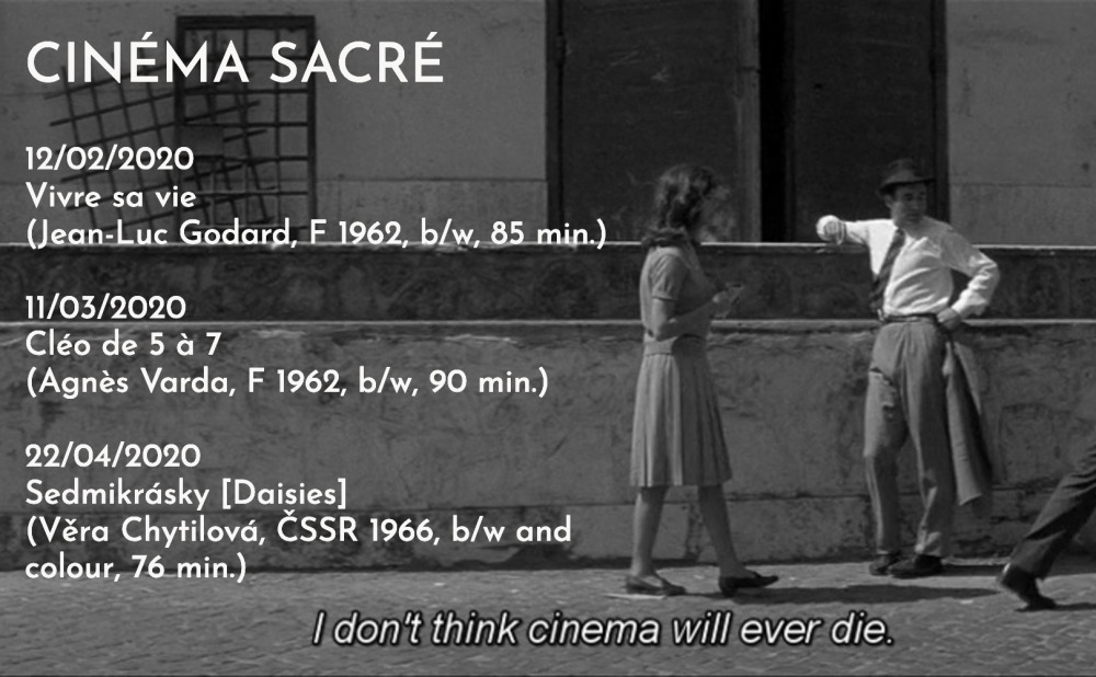 cinema_sacre.jpg