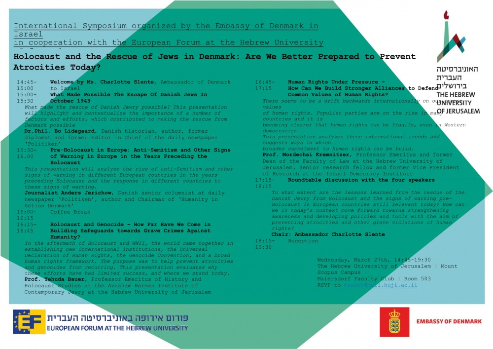 holocaust_and_the_rescue_of_jews_in_denmark_-_poster-1.jpg