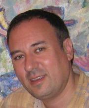 מיכאל  לוקין
