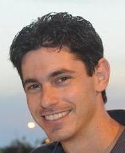אריאל  ליבנה